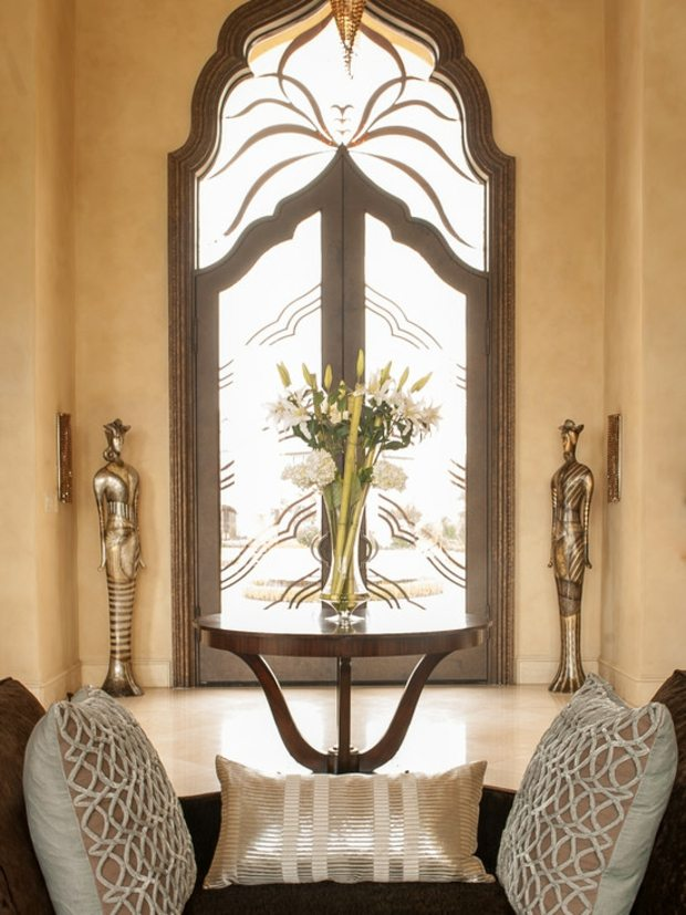 fenetre-elegante-motifs-peints