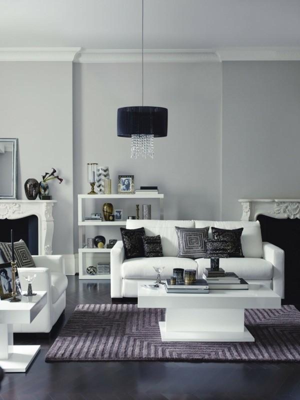 mobilier de salon moderne debenhams