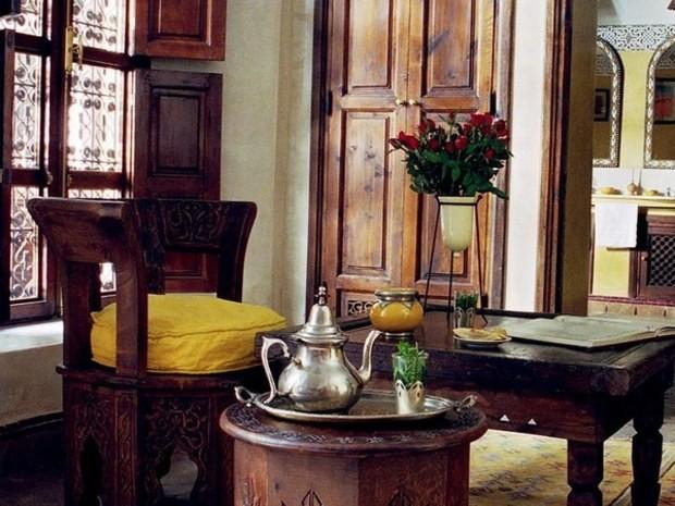 salon-tout-en-bois-look-rustique-traditionnel