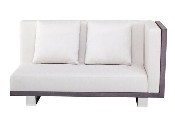 Canapé par AZEA