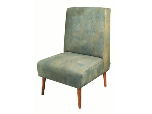 La proposition de Creative Cork meuble de salon maison