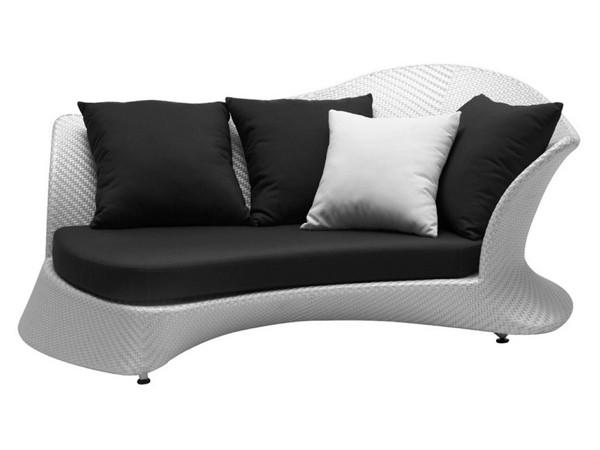 Design moderne du canapé par gpb