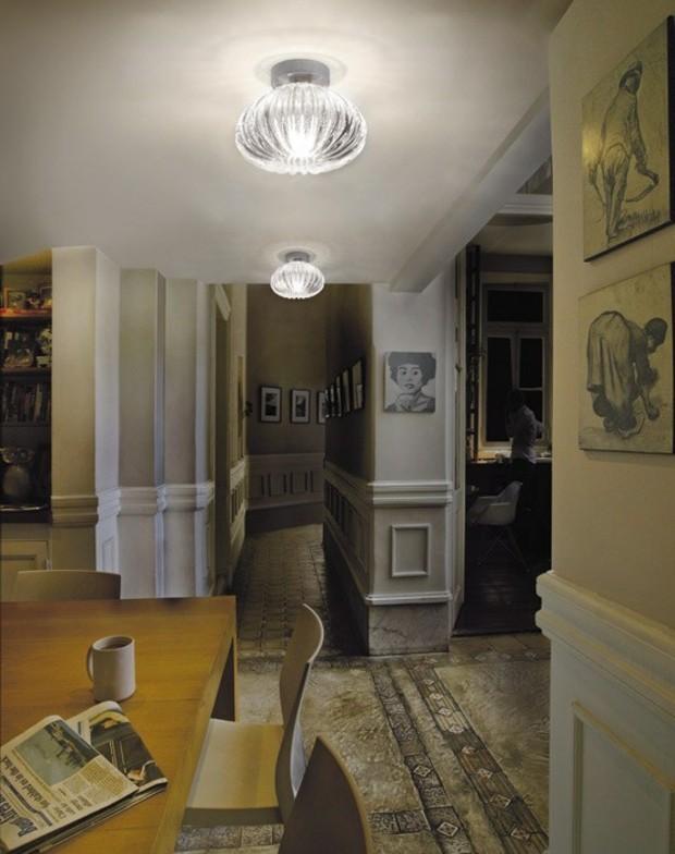 lampes design interessant Vetreria Vistosi