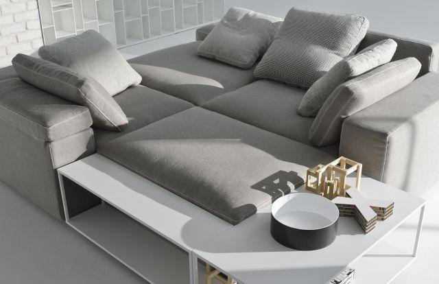 canapé salon grafo victor vassilev