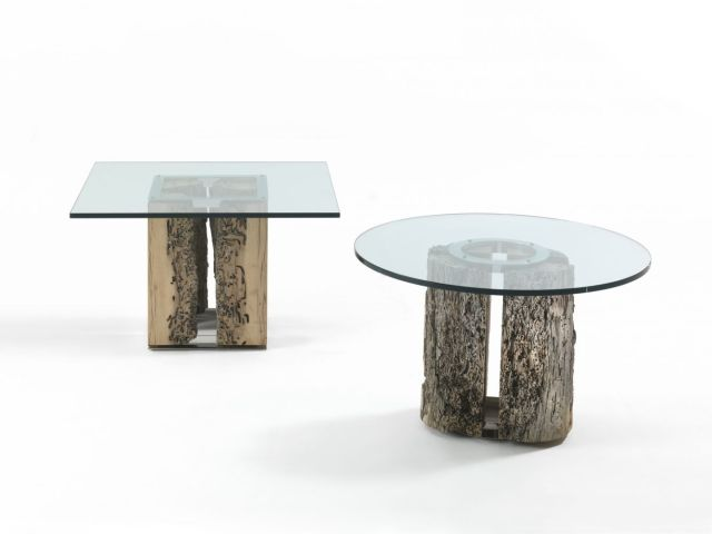salon meuble table basse vice thomas herzog