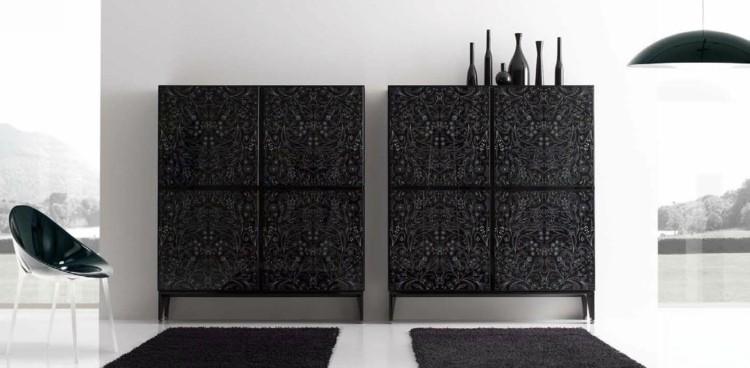 deco interieure minimaliste moderne
