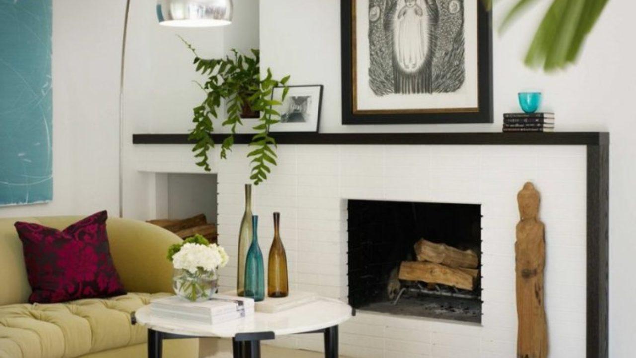 La Décoration De Salon décoration salon : idées et astuces modernes - decoration