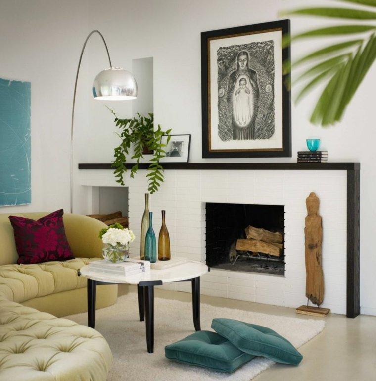 decoration-salon-objet-deco-design-tendances