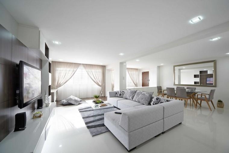 decoration-salon-interieur-blanc-espace-lumineux