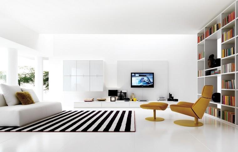 decoration-salon-interieur-blanc-espace
