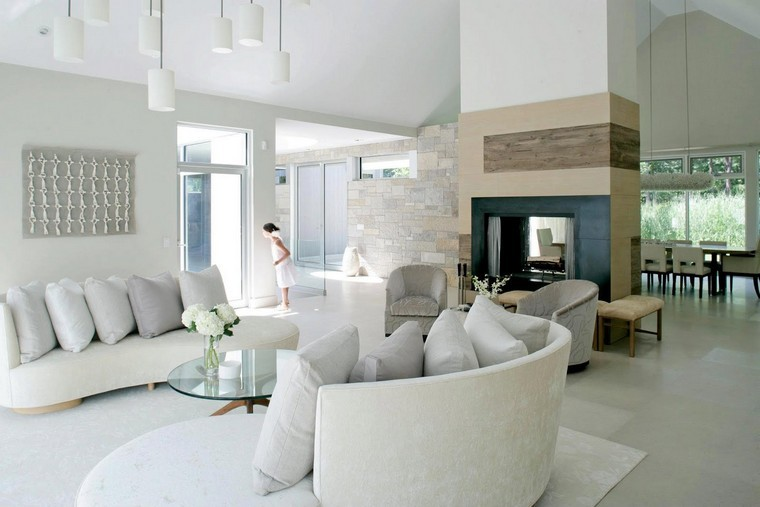 decoration-salon-interieur-blanc-salon-blanc-design-fauteuil