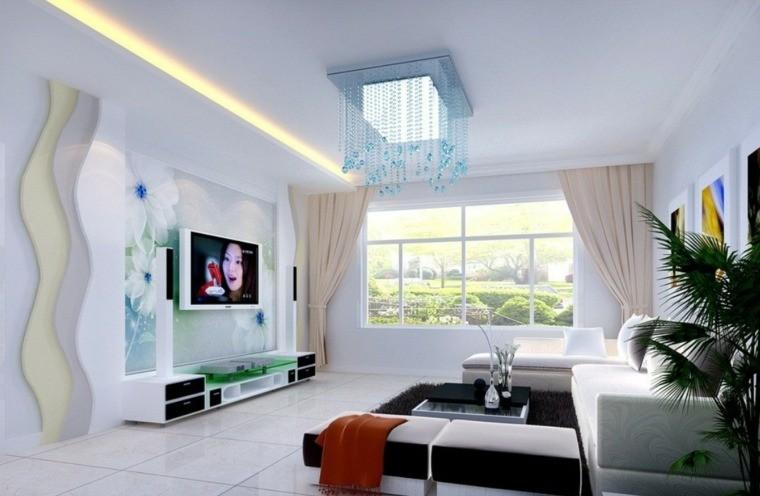 interieur-salon-moderne-carrelage-idee