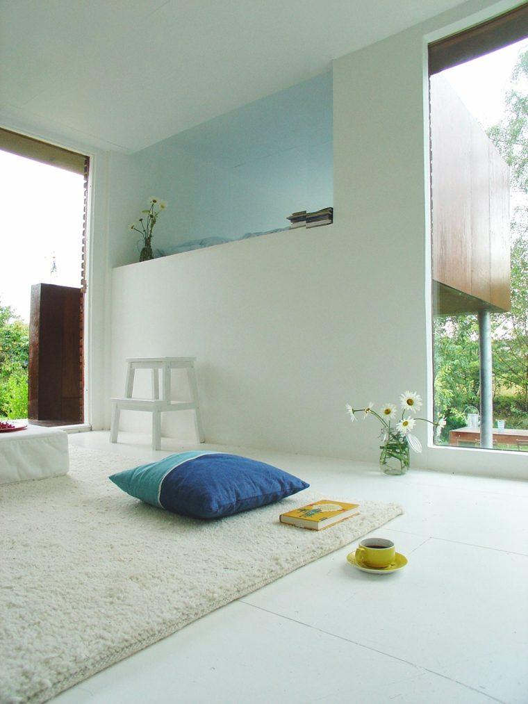 salon-moderne-design-carrelage