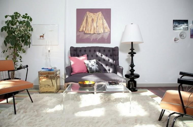 décoration maison design intérieur salon