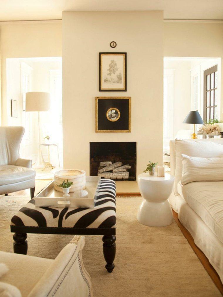 interieur couleurs pastel maison