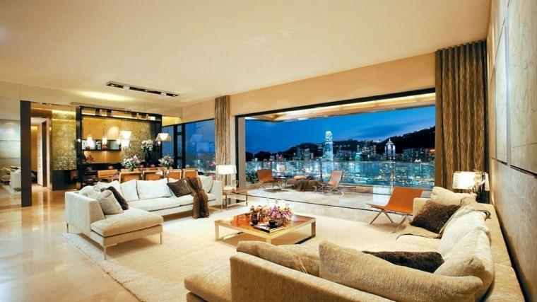 deco interieur maison design contemporain
