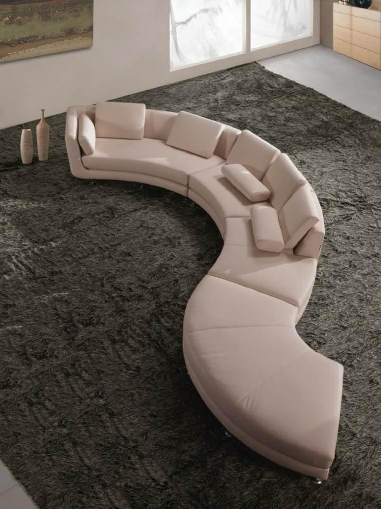 deco design interieur meubles contemporains