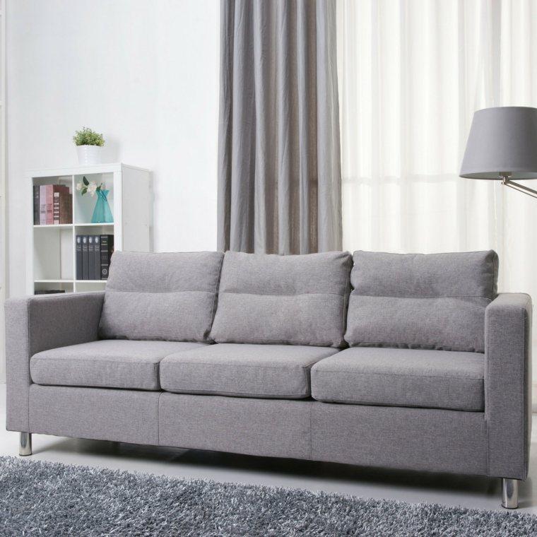 meuble design deco salon moderne