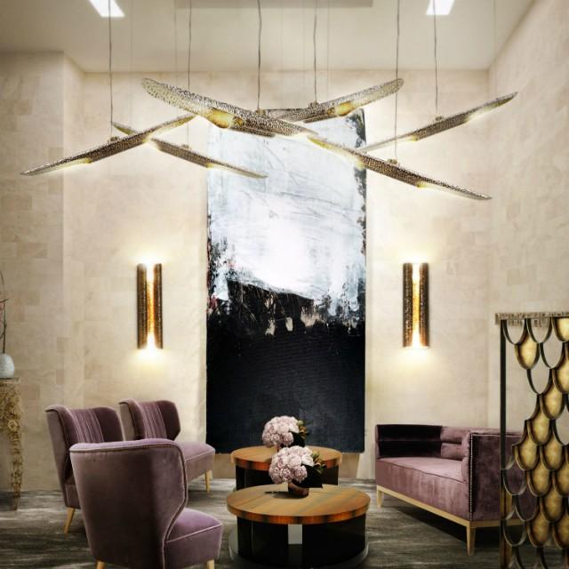 deco-salon-moderne-interieur-ideal