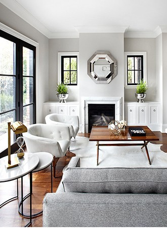 meuble-placement-contemporain-salon-idées