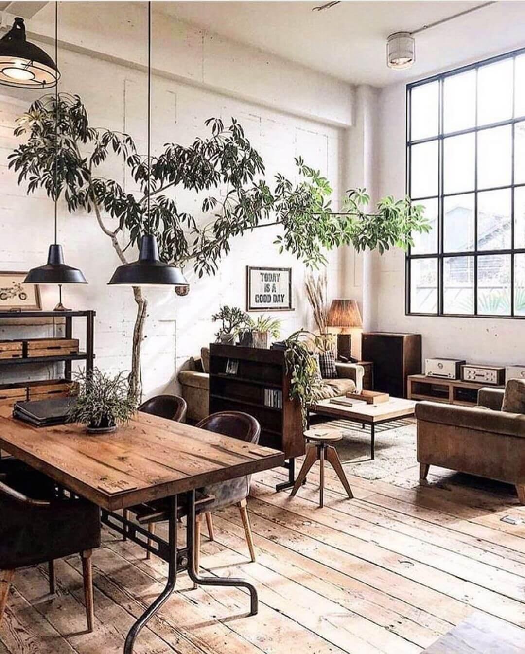 salons industriels exceptionnels