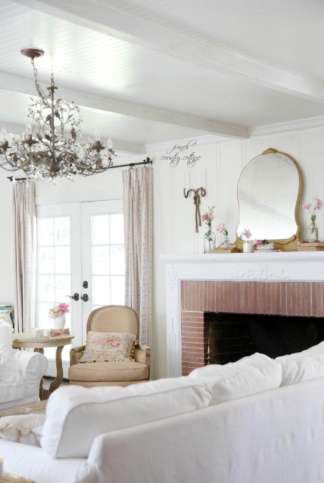 idées de décoration de salon chics pour un intérieur confortable