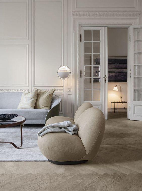 Les étapes pour rendre votre maison confortable