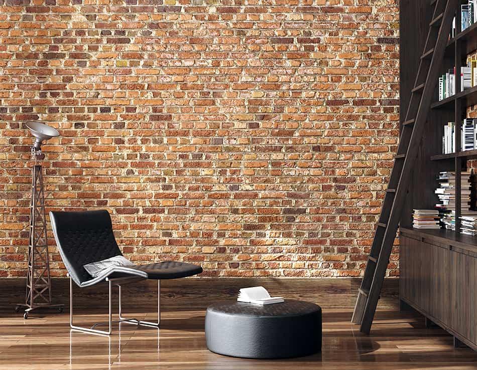 Choisissez des meubles minimalistes